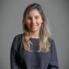 Andressa Canela