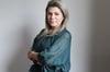 Giselle Coelho