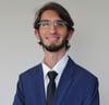 Mauro Cazzaniga